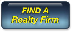 Realty Near Me Realty in Brandon Florida