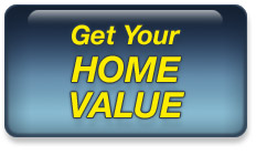Home Value Get Your Brandon Home Valued