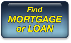 Mortgage Home Loan in Brandon Florida