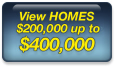Homes For Sale In Brandon Florida