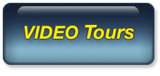 Video Tours Realt or Realty Brandon Realt Brandon Realtor Brandon Realty Brandon